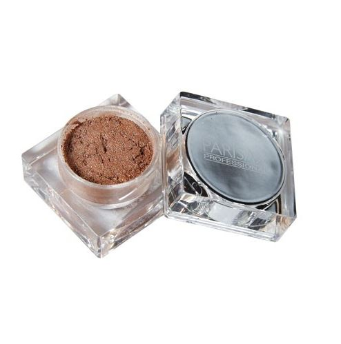 STAR POWDER - Paris vieux rose