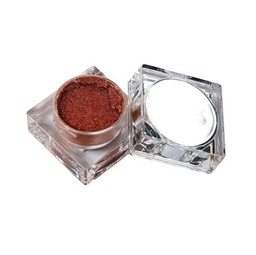 [VPH106-14] STAR POWDER - Hanoi Cuivre Paris ax