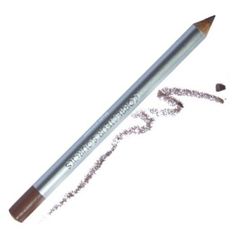 [VPH0310-3] CRAYON SOURCILS - Blond Paris ax