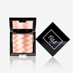 [1LU101] HIGHLIGHTERS - Enlumineur poudre Or rose 1944 Paris