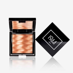 [1LU102] HIGHLIGHTER - Enlumineur poudre Or 1944 Paris