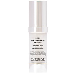 [VPH0632-4] BASE Neutre hydratante Paris ax - 30ml