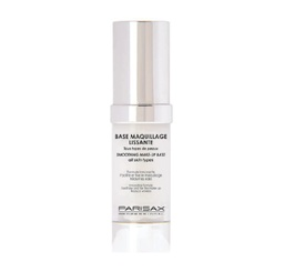 [VPH0632-3] BASE Lissante Paris ax - 30ml