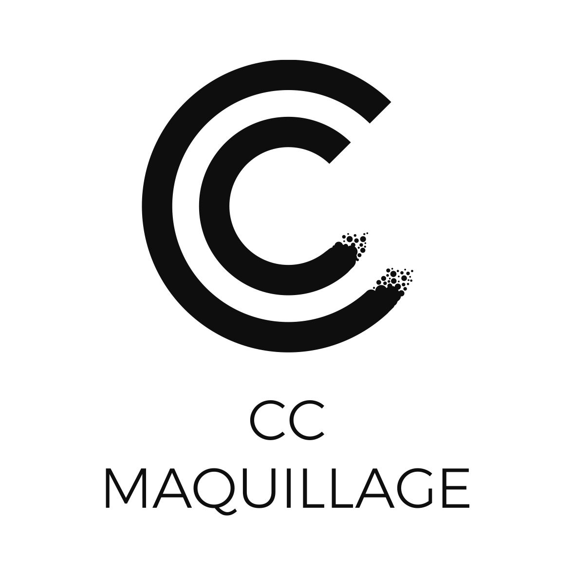CC Maquillage le SHOP FRANCE
